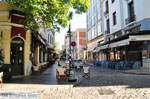 Ladadika | Thessaloniki Macedonie | De Griekse Gids foto 30 - Foto van De Griekse Gids