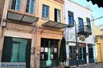Ladadika | Thessaloniki Macedonie | De Griekse Gids foto 35 - Foto van De Griekse Gids
