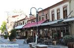 Ladadika | Thessaloniki Macedonie | De Griekse Gids foto 37 - Foto van De Griekse Gids