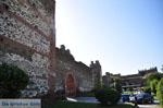 GriechenlandWeb.de Byzantijnse muren bovenStadt | Thessaloniki Macedonie | GriechenlandWeb.de foto 43 - Foto GriechenlandWeb.de