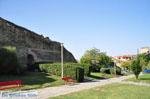 GriechenlandWeb.de Byzantijnse muren bovenStadt | Thessaloniki Macedonie | GriechenlandWeb.de foto 45 - Foto GriechenlandWeb.de