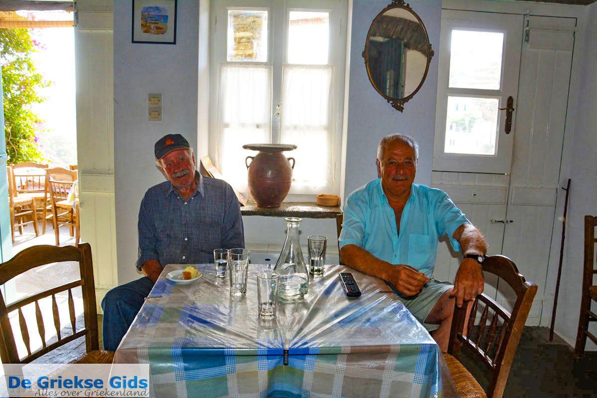 foto Agapi Tinos   Griekenland   De Griekse Gids foto 34