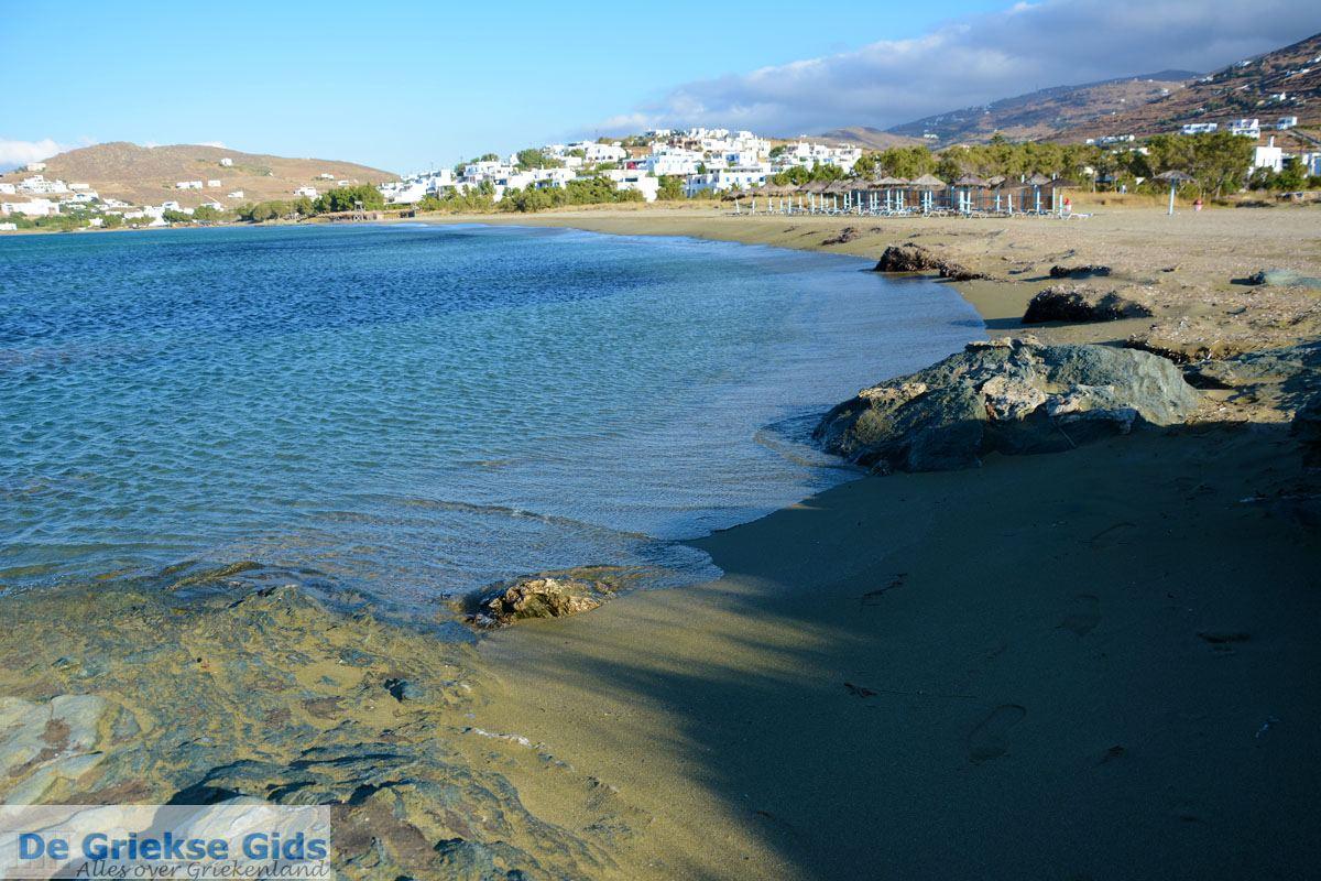 foto Aghios Sostis Tinos | Griekenland foto 40