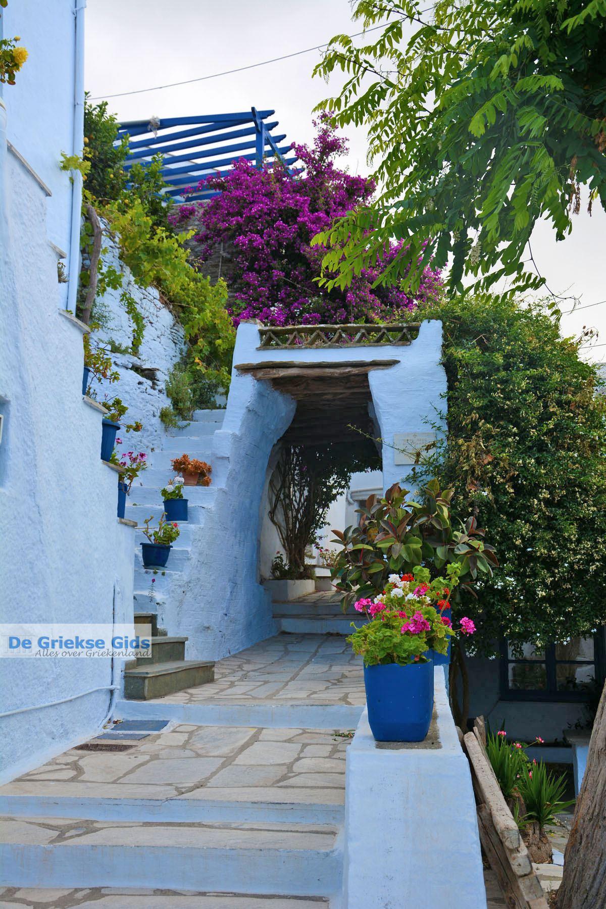 foto Arnados Tinos | Griekenland | Foto 3