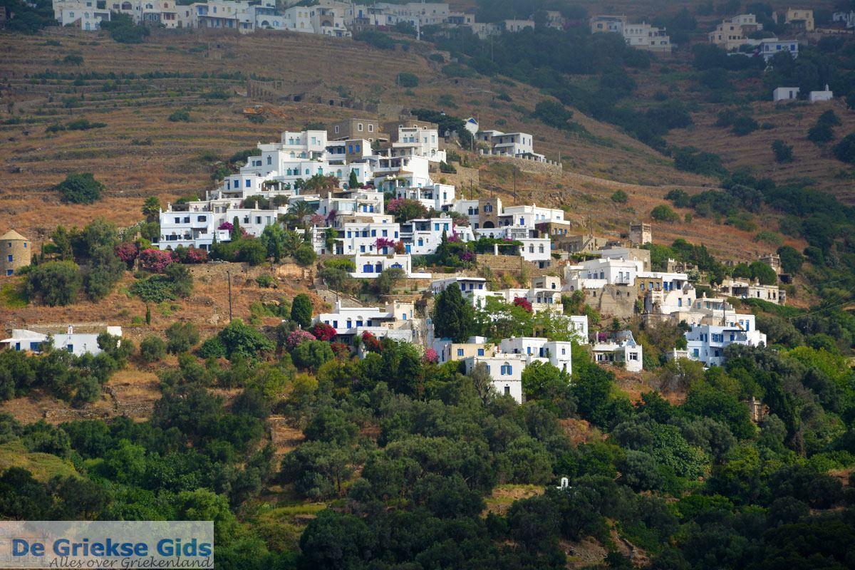 foto Berdemiaros Tinos   Griekenland   Foto 2