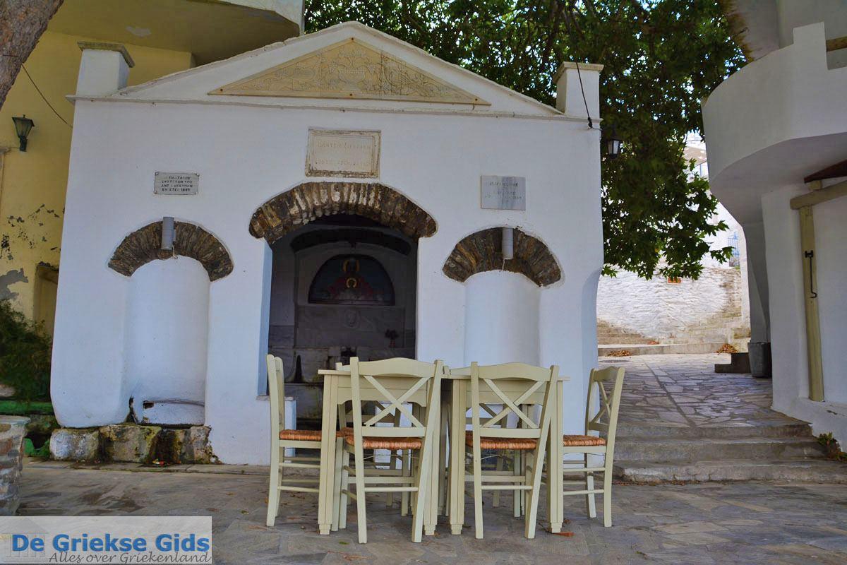foto Dyo Choria Tinos | Griekenland | Foto 6