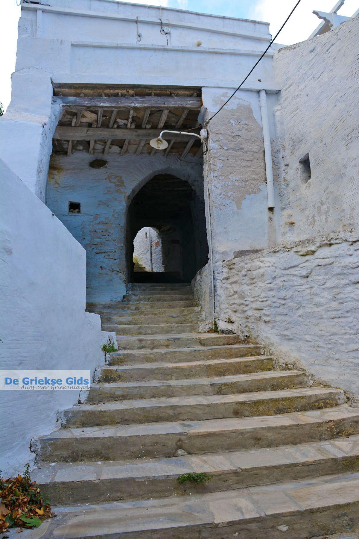 foto Dyo Choria Tinos | Griekenland | Foto 7