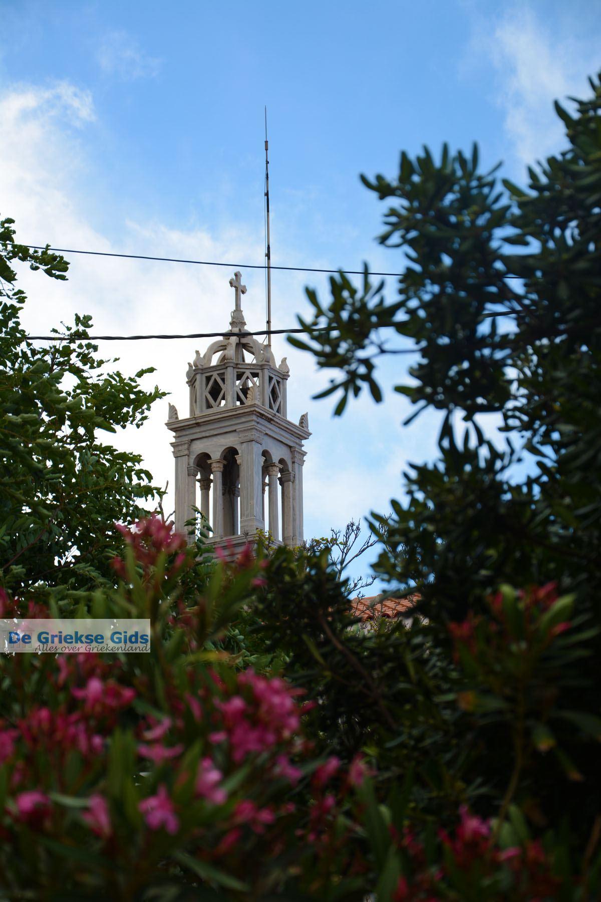 foto Dyo Choria Tinos | Griekenland | Foto 11
