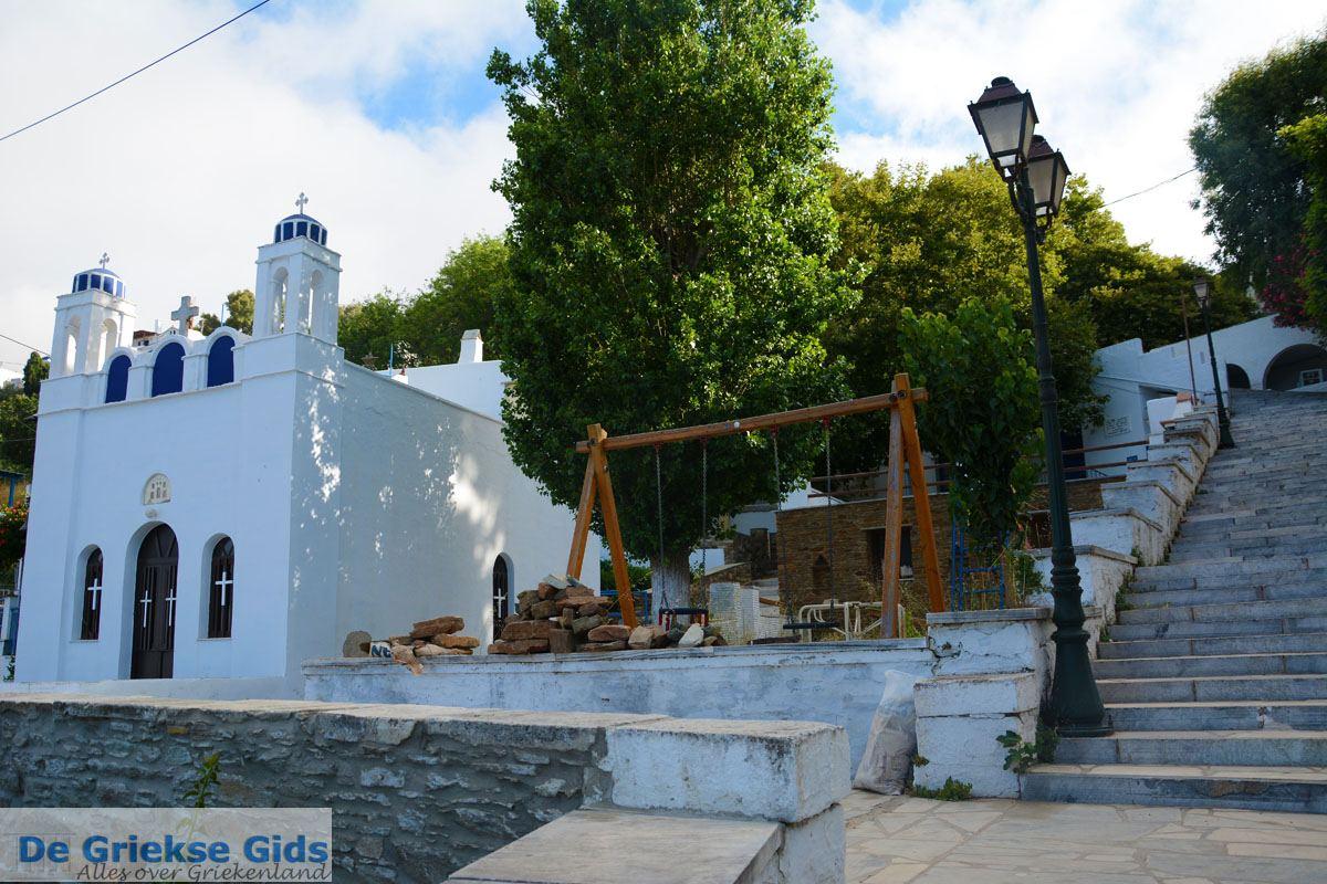 foto Dyo Choria Tinos | Griekenland | Foto 12
