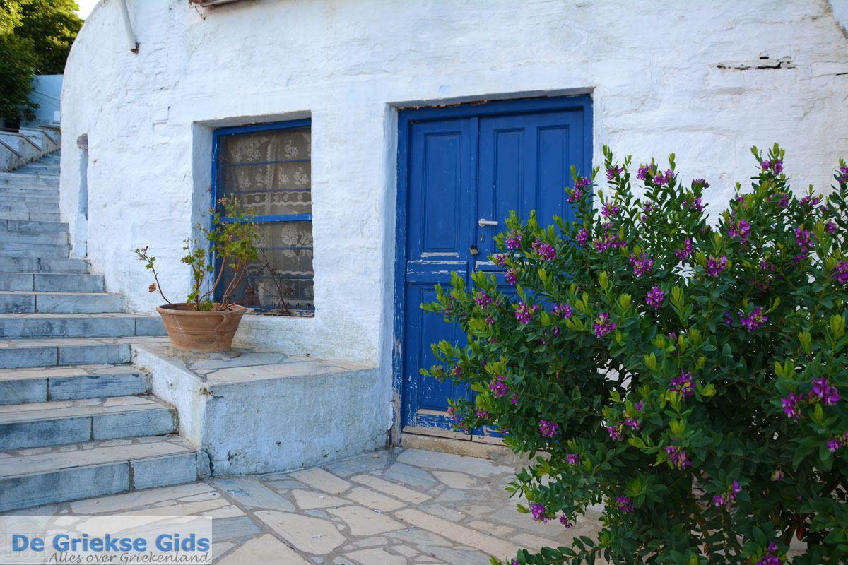 foto Dyo Choria Tinos | Griekenland | Foto 14