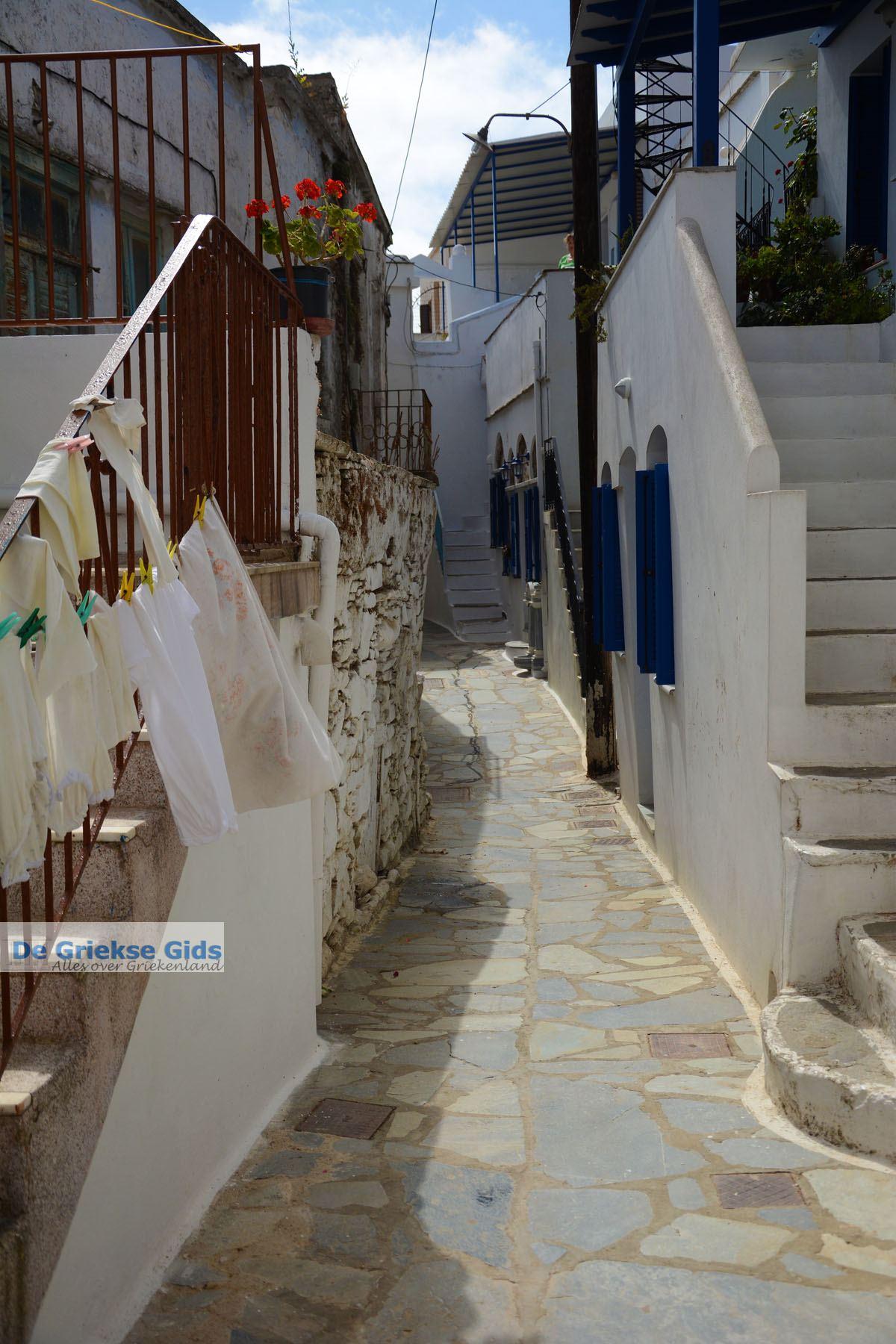 foto Falatados bij Exomvourgo Tinos | Griekenland | Foto 17