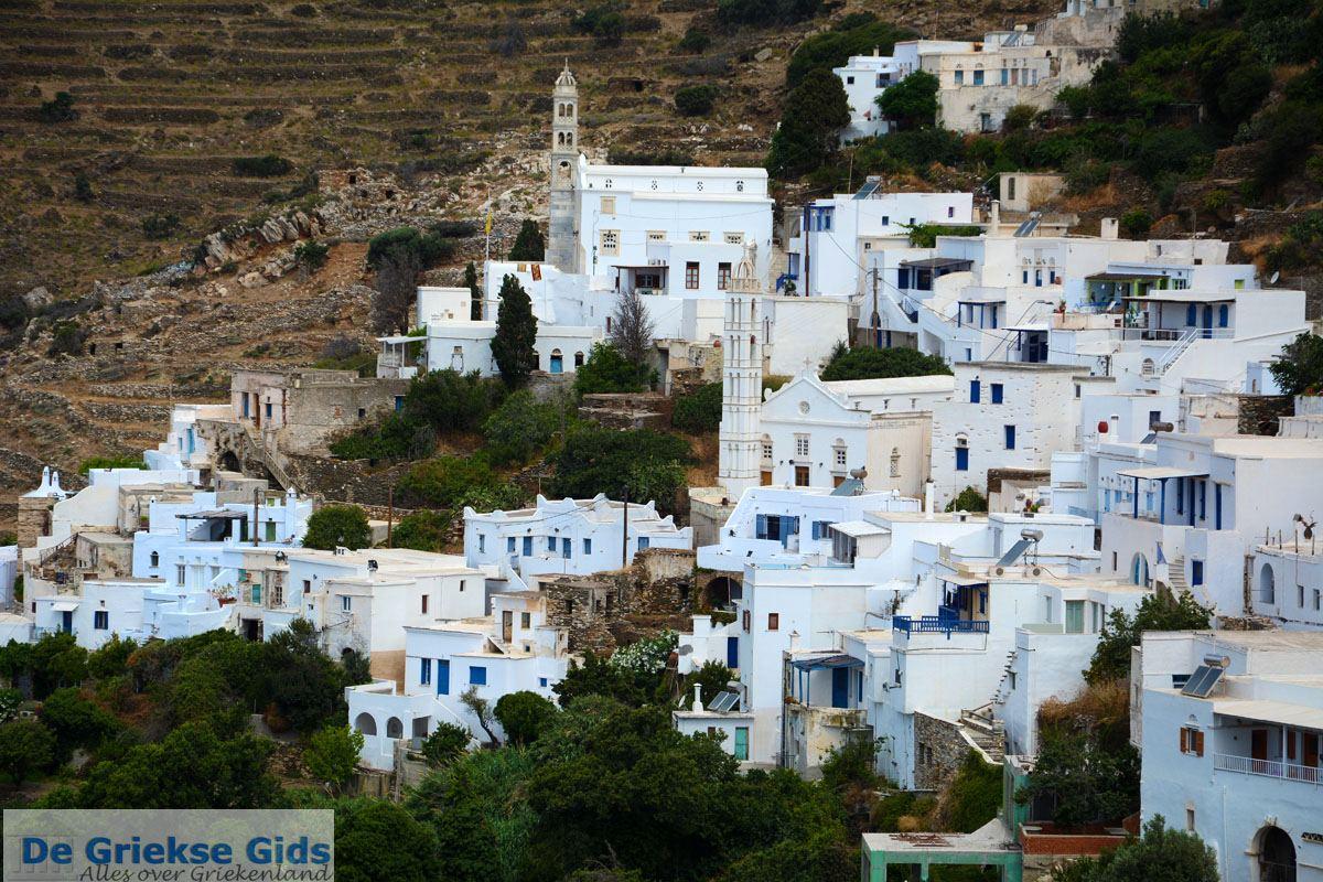 foto Kardiani Tinos | Griekenland | Foto 5