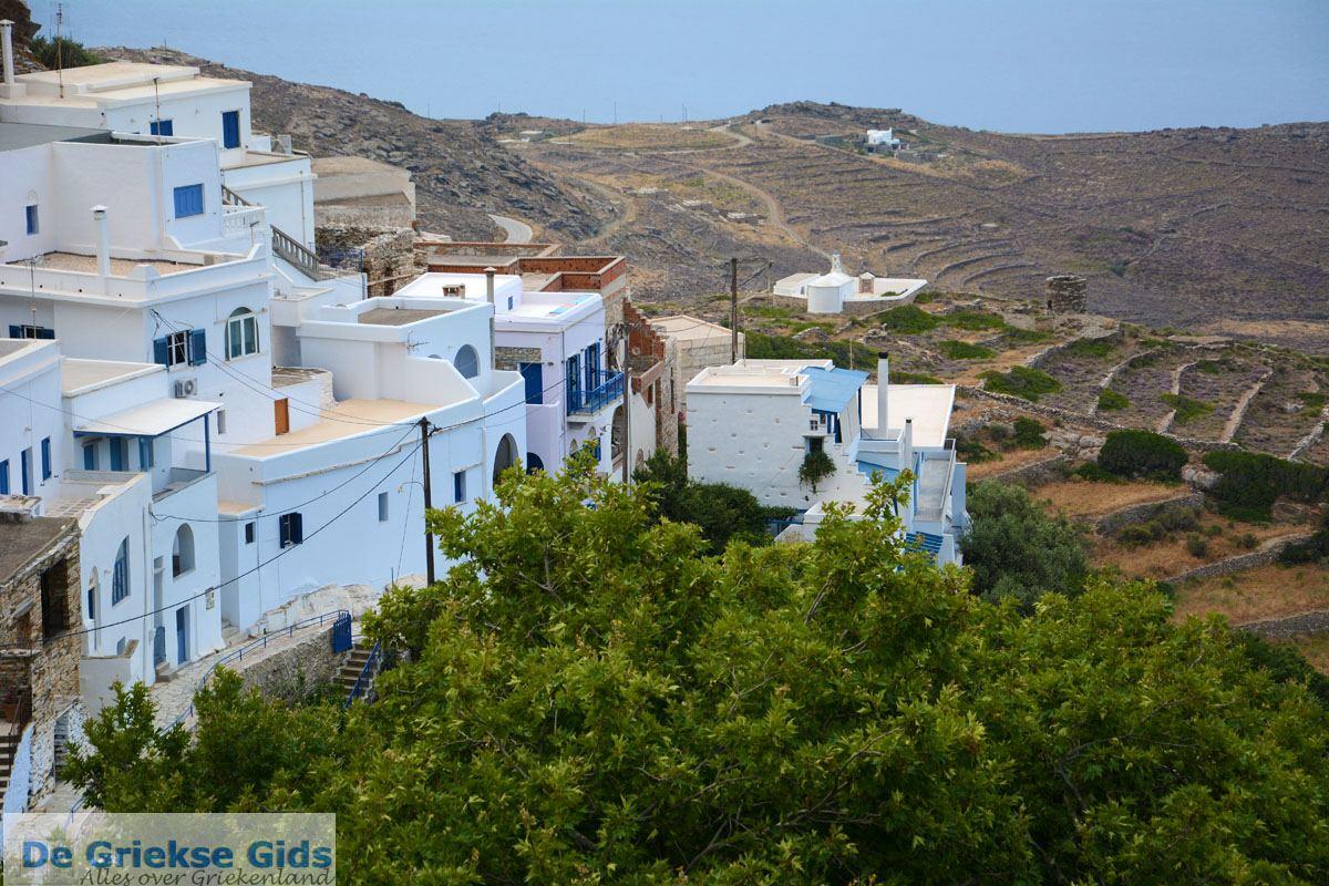 foto Kardiani Tinos | Griekenland | Foto 10