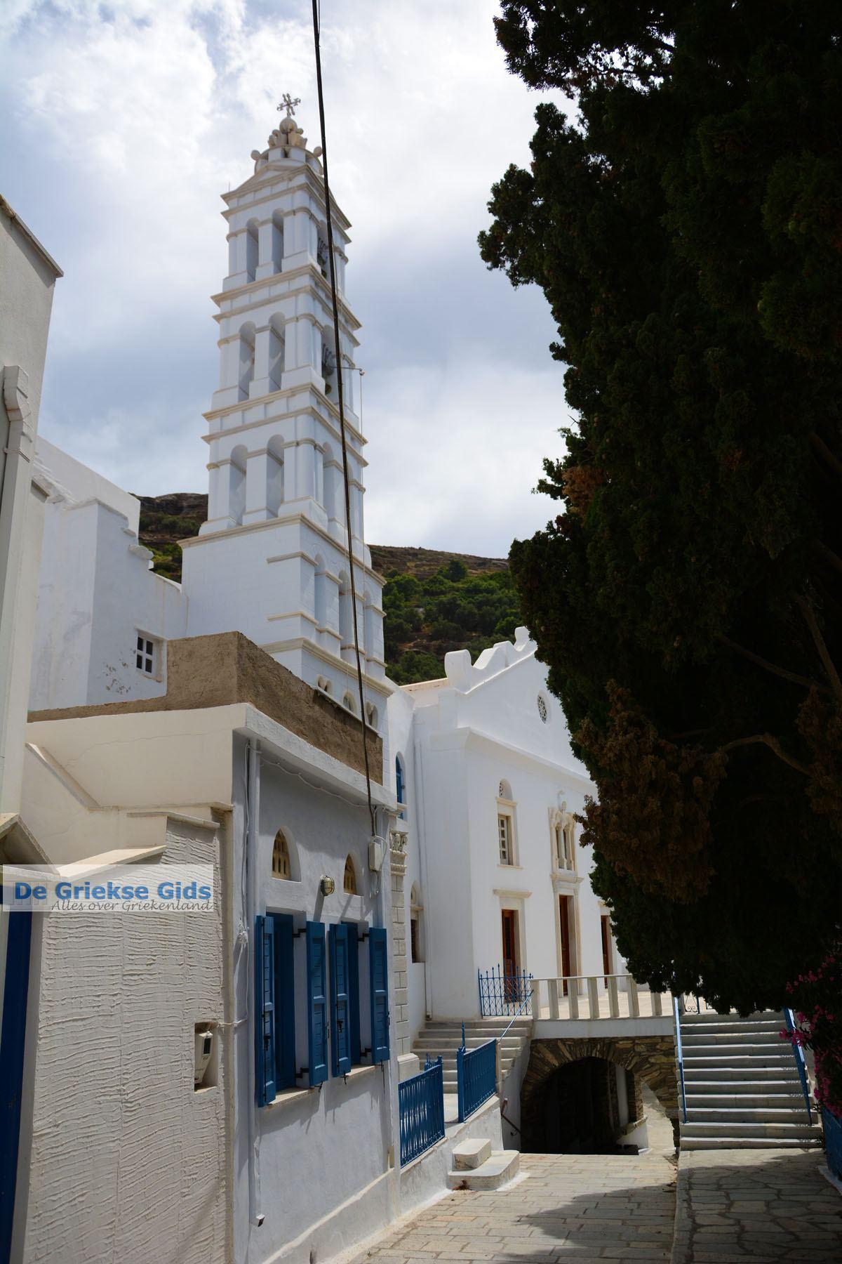 foto Kardiani Tinos | Griekenland | Foto 14