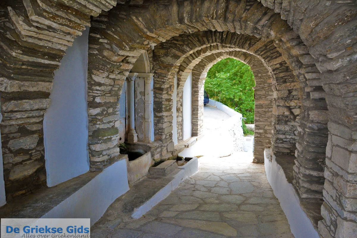 foto Kardiani Tinos | Griekenland | Foto 19