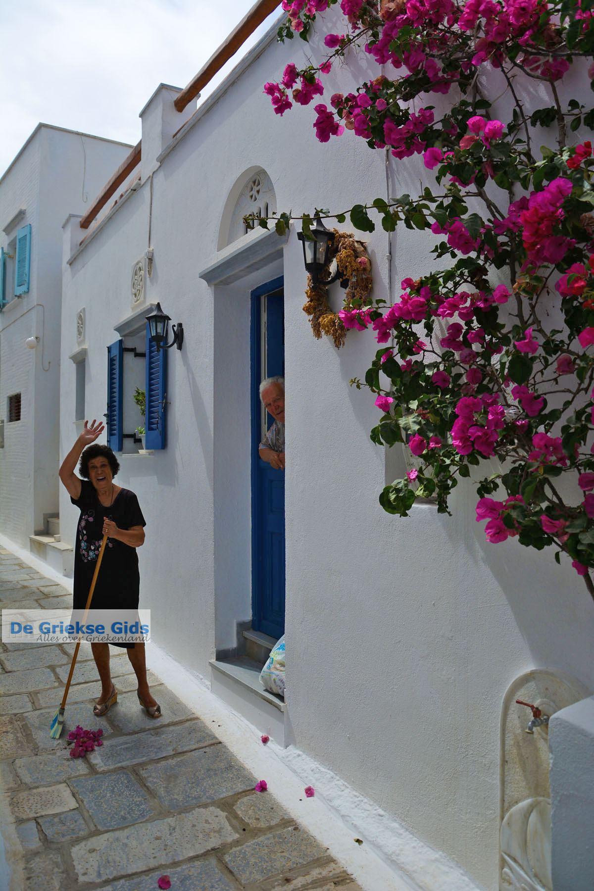 foto Kardiani Tinos | Griekenland | Foto 27