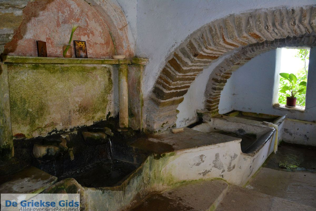 foto Kardiani Tinos | Griekenland | Foto 44