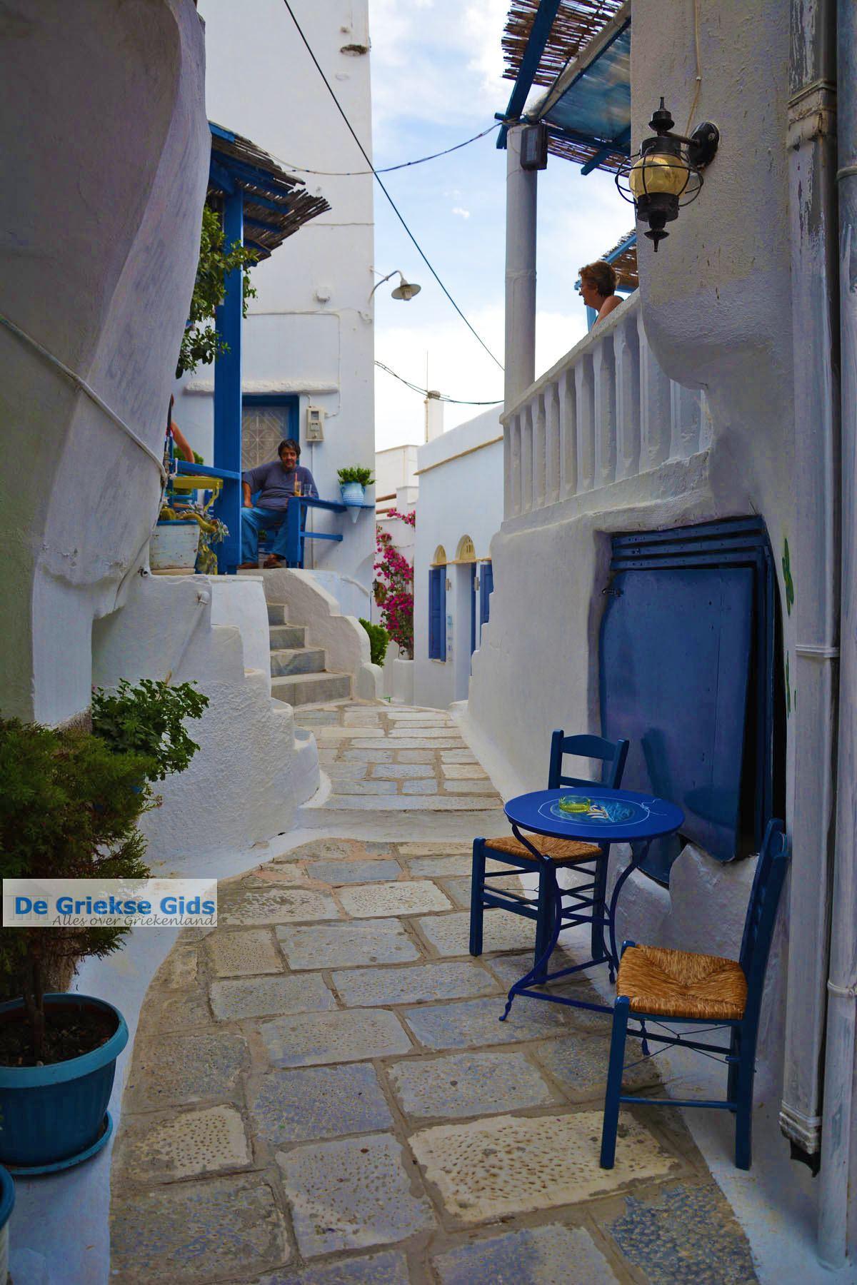 foto Kardiani Tinos   Griekenland   Foto 50