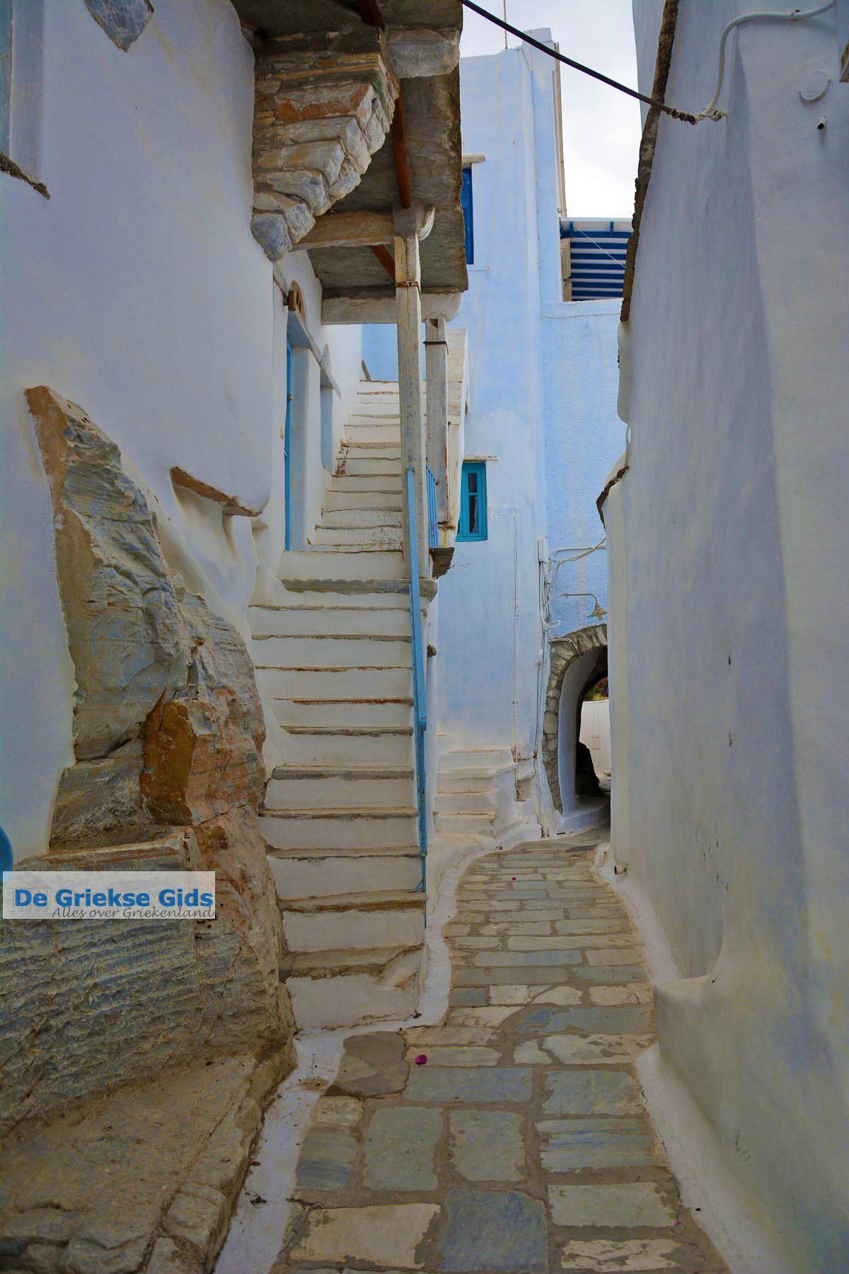 foto Kardiani Tinos | Griekenland | Foto 51