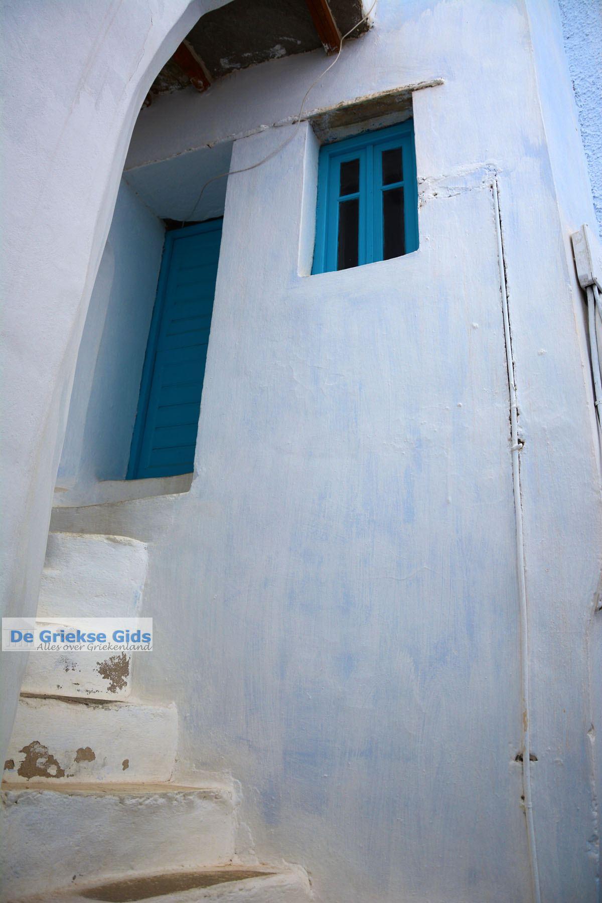 foto Kardiani Tinos   Griekenland   Foto 52