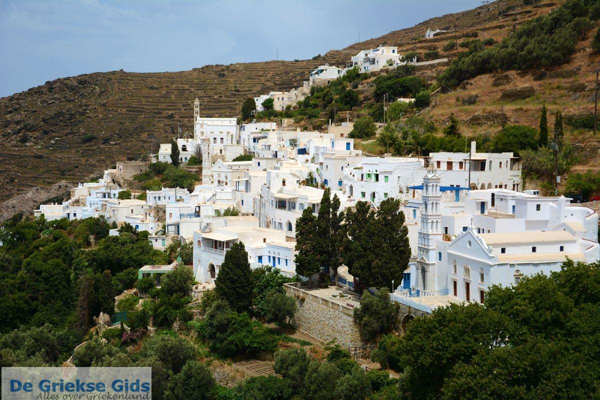 foto Kardiani Tinos | Griekenland | Foto 55