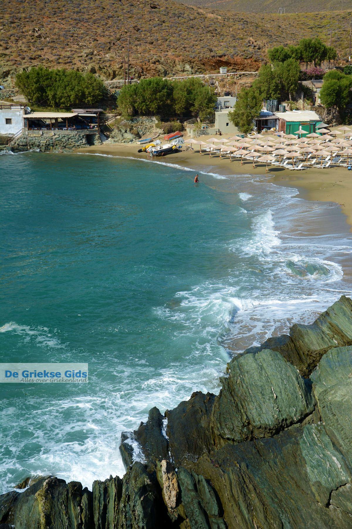 foto Kolimbithra Tinos | Griekenland | Foto 40