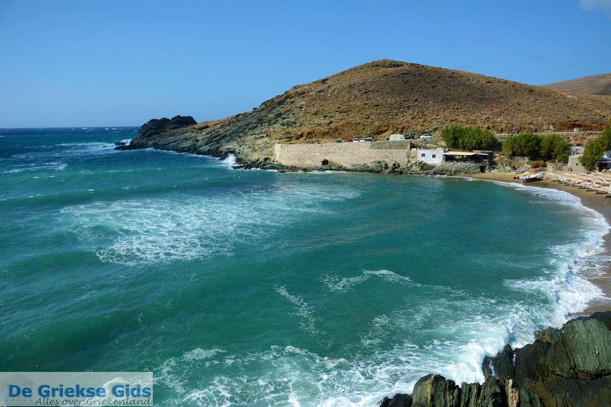 foto Kolimbithra Tinos | Griekenland | Foto 44