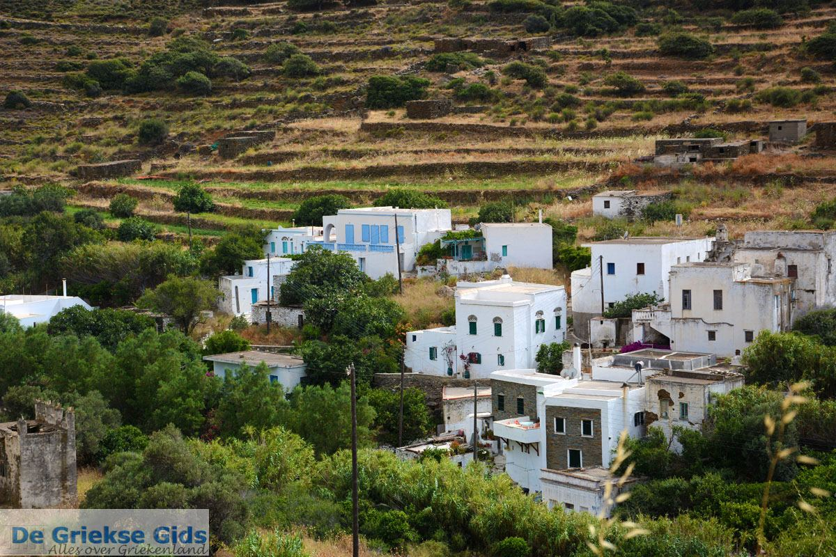 foto Komi Tinos   Perastra   Griekenland foto 3