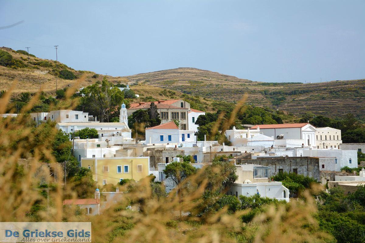 foto Loutra Tinos   Griekenland   Foto 13