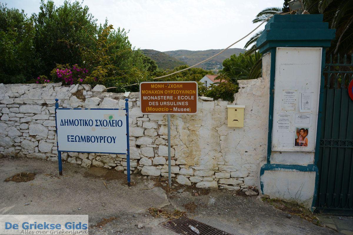 foto Loutra Tinos | Griekenland | Foto 16