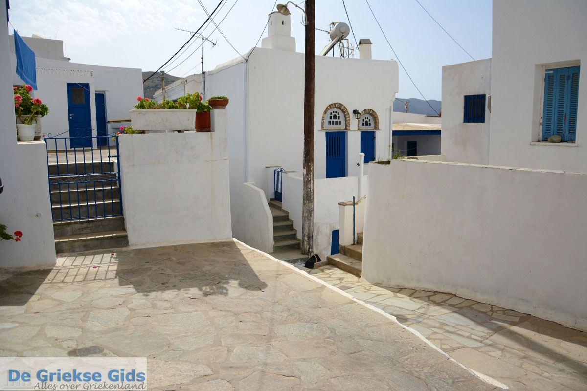 foto Loutra Tinos   Griekenland   Foto 20