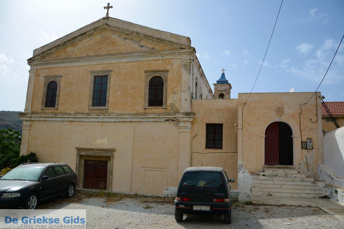 foto Loutra Tinos | Griekenland | Foto 28