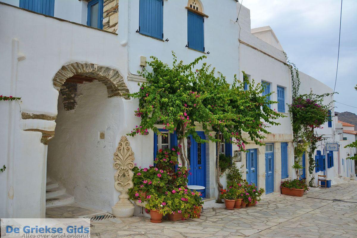 foto Pyrgos Tinos | Griekenland | Fotto 41