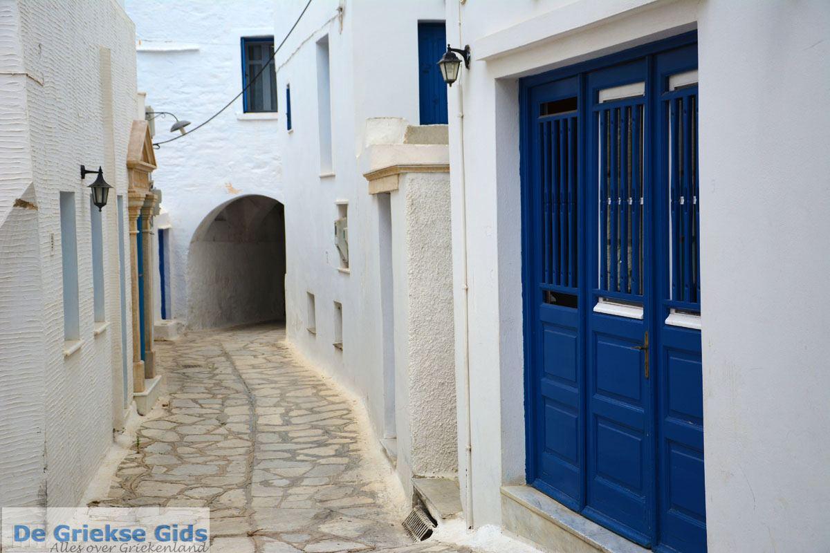 foto Pyrgos Tinos | Griekenland | Fotto 50