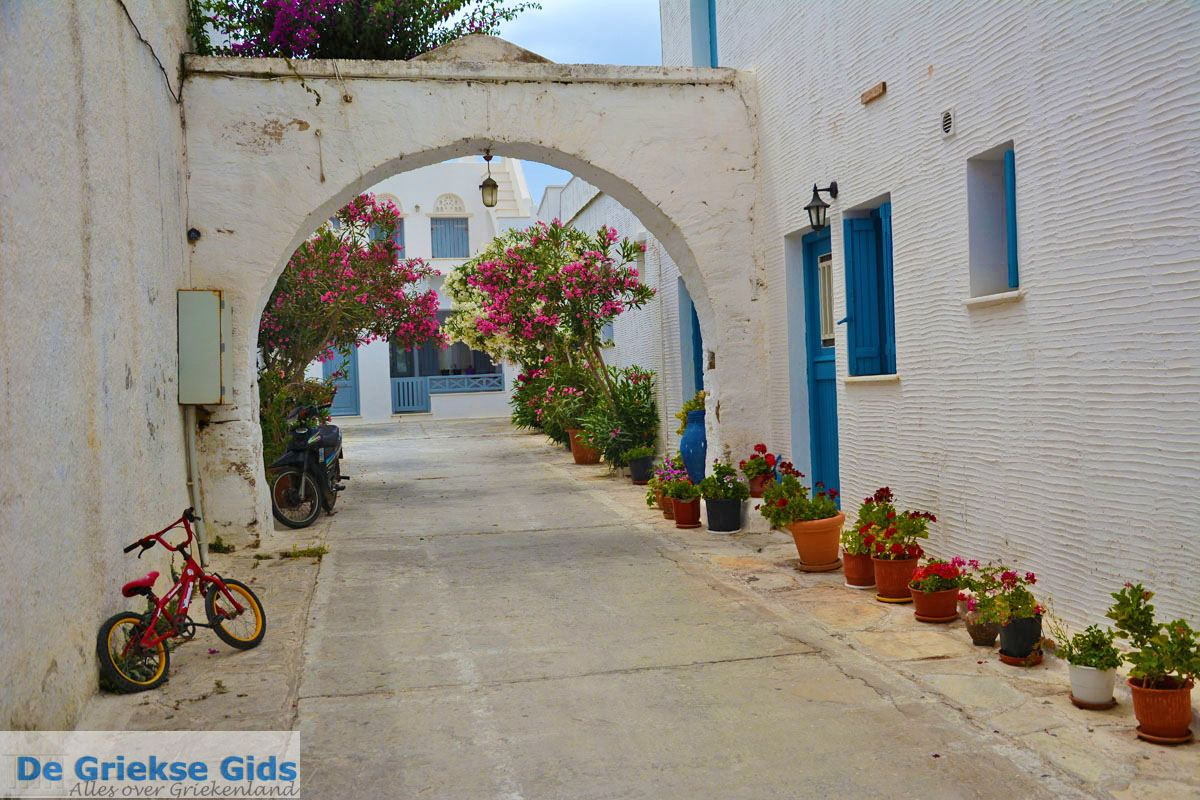 foto Pyrgos Tinos | Griekenland | Fotto 51