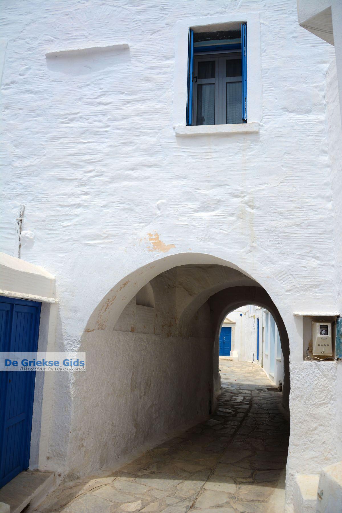 foto Pyrgos Tinos | Griekenland | Fotto 52