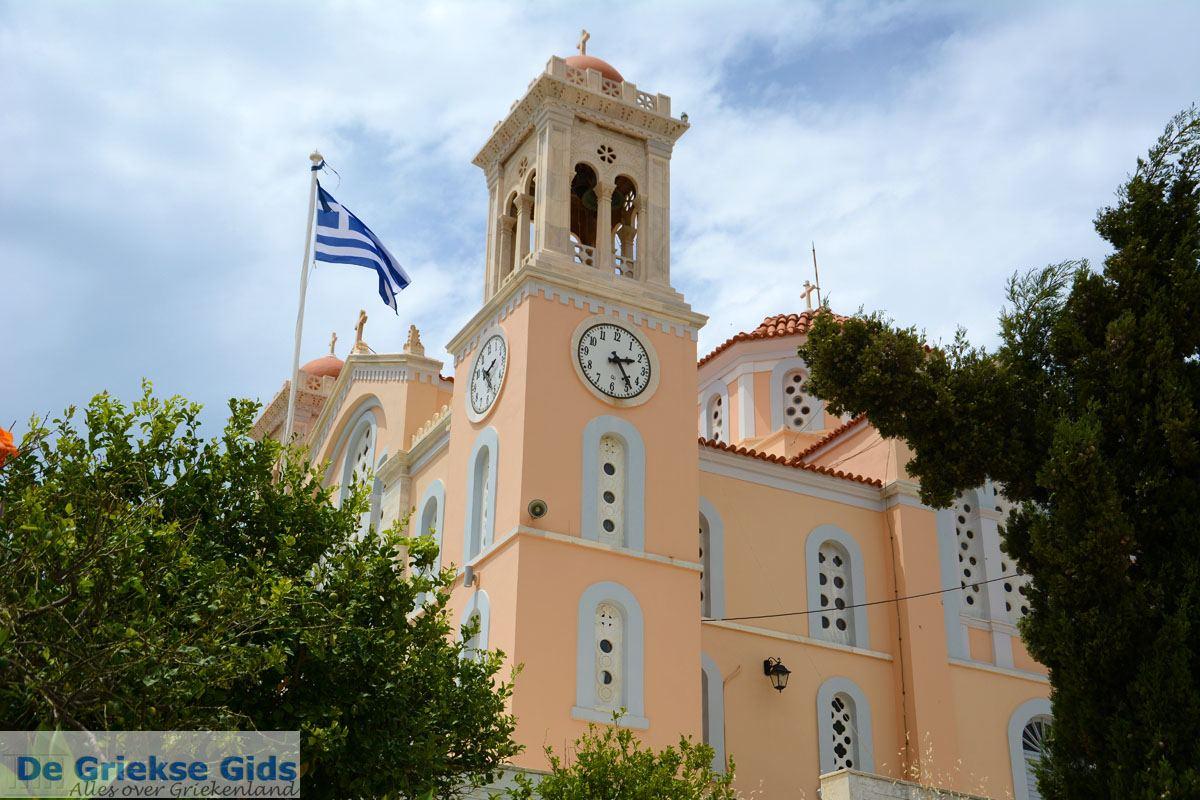 foto Pyrgos Tinos | Griekenland | Fotto 53