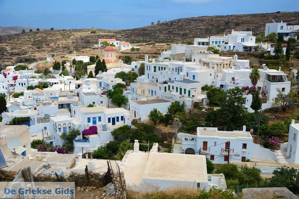 foto Pyrgos Tinos | Griekenland | Fotto 64