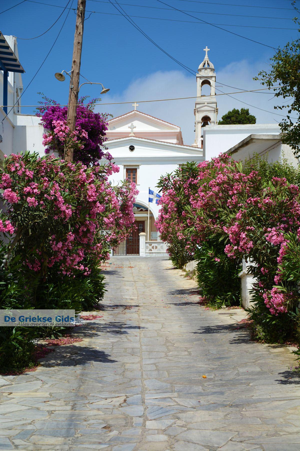 foto Steni Tinos | Griekenland | Foto 16