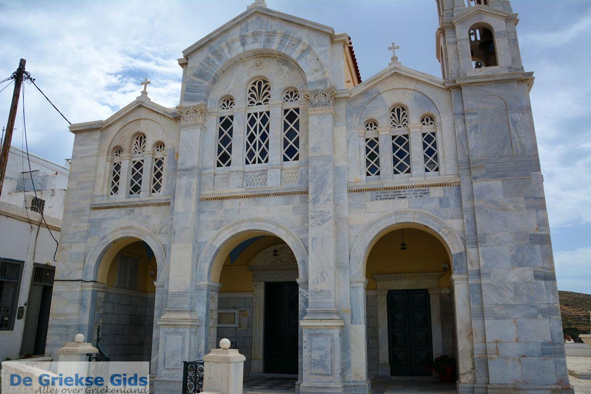 foto Ysternia Tinos | Isternia | Griekenland foto 11