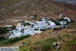 Aetofolia en Kalloni Tinos | Griekenland | Foto 1 - Foto van De Griekse Gids