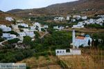 Karkados en Kalloni Tinos | Griekenland | Foto 6 - Foto van De Griekse Gids