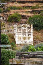 Karkados en Kalloni Tinos | Griekenland | Foto 7 - Foto van De Griekse Gids