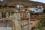 Karkados en Kalloni Tinos | Griekenland | Foto 10 - Foto van De Griekse Gids