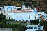 Kalloni Tinos | Griekenland | Foto 3 - Foto van De Griekse Gids