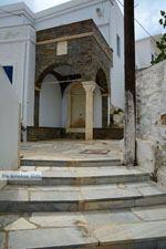 Kalloni Tinos | Griekenland | Foto 4 - Foto van De Griekse Gids