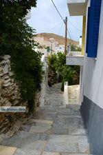 Kalloni Tinos | Griekenland | Foto 5 - Foto van De Griekse Gids