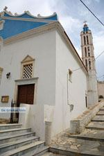 Kalloni Tinos | Griekenland | Foto 7 - Foto van De Griekse Gids