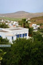 Kalloni Tinos | Griekenland | Foto 8