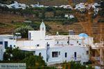 Kalloni Tinos | Griekenland | Foto 9